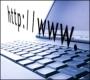Internet-/Newsletter-Text