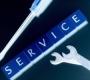 Internet-Service