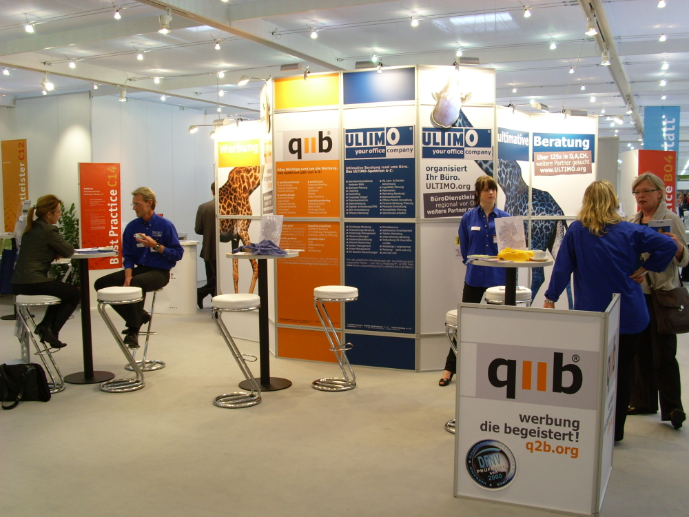 messestand_netswork08.jpg